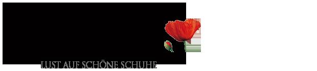 Schuhhaus Weiss – Schuhgeschäft in Brannenburg und Oberaudorf